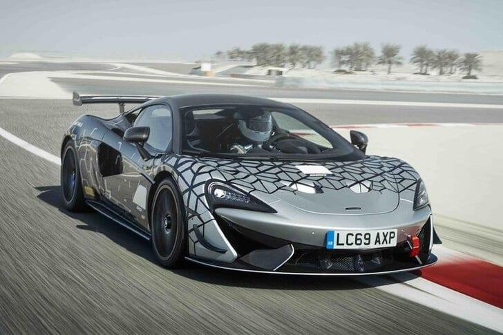 racing-cars-1
