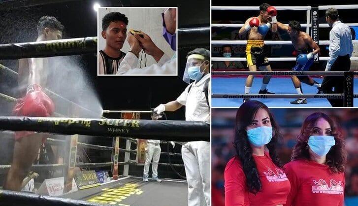 boxing-canceled-2
