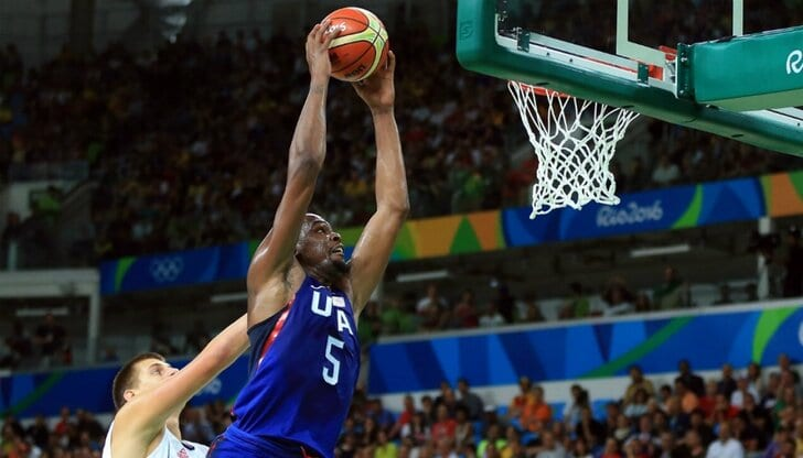 usa-basketball__3