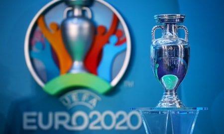 euro-2020-4