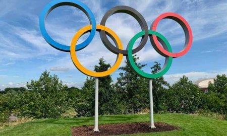 olympics-4